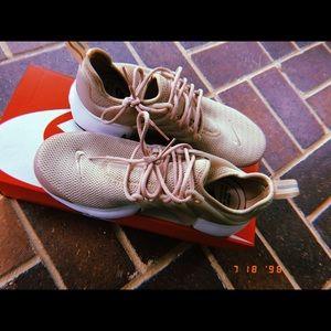 Nike air Prestos🍦